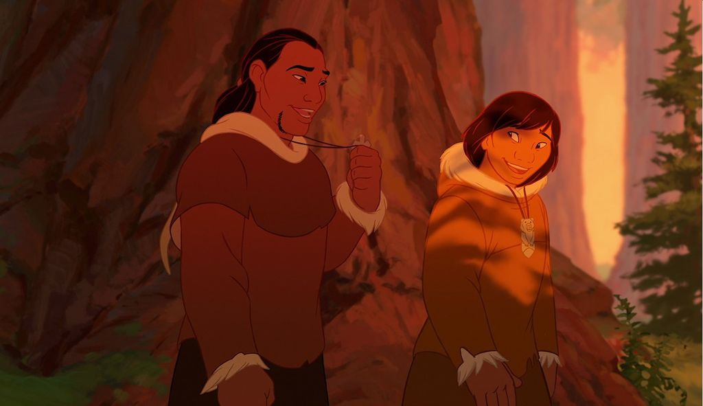 Brother-bear-disneyscreencaps.com-1176