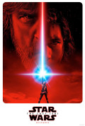 Star Wars: The Last Jedi – An Explication