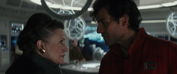 6-poe-and-leia