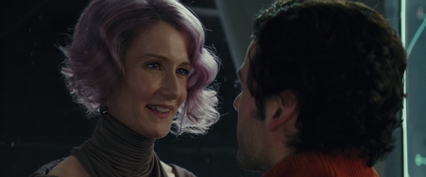 7-holdo-and-poe