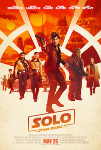 Solo_A_Star_Wars_Story_Theatrical_Poster