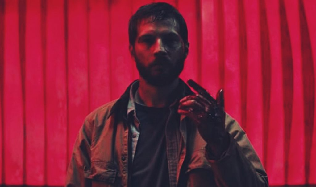 upgrade-movie-2018