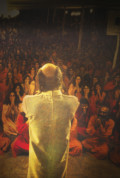 Wild Wild Country: What Is A Cult?