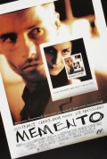 Memento: Truth vs. Happiness