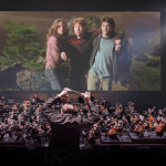 Prisoner of Azkaban Live Orchestra