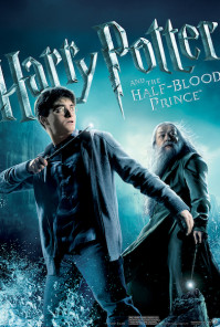 Hp6_poster_br