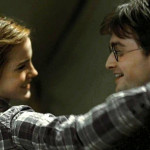 harry-hermione-deathly-hallows