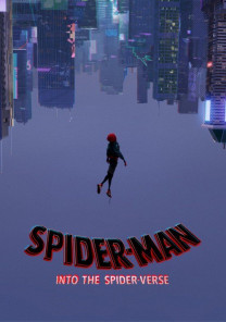 Spider-Man-Into-the-Spider-Verse-poster