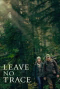 Leave No Trace and the Gift of Fellowship