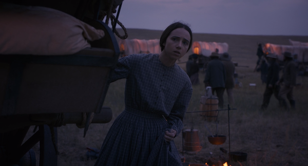 best of 2018 - ballad of buster scruggs