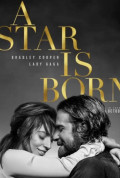A Star is Born for the Fourth Time