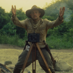 lost city of z photograph
