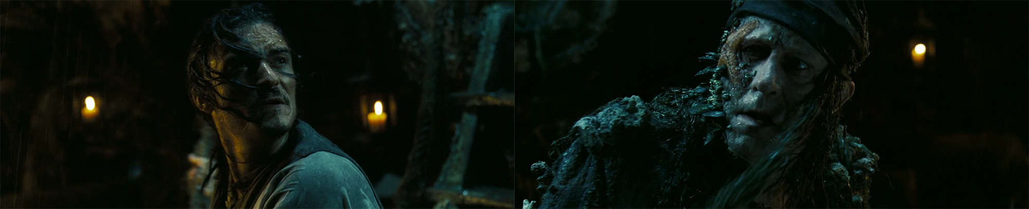 potc 15 - father and son