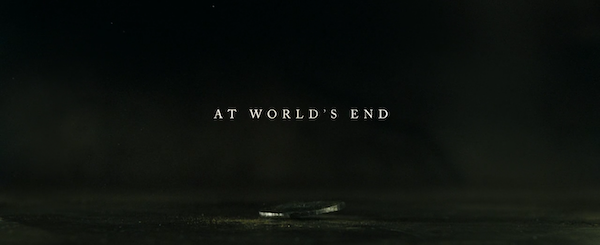 potc 22 - at worlds end