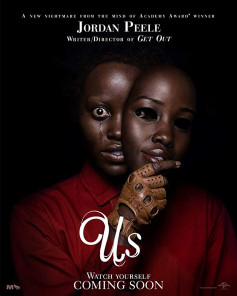 us_poster