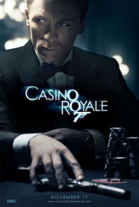 2006-casino_royale-1