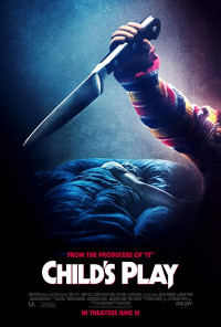 child's play_poster