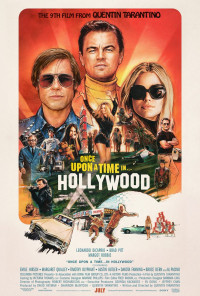 Once-Upon-A-Time-In-Hollywood-Poster-New-Header-2_1200_1778_81_s