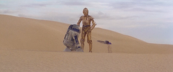 c-3po and r2-d2 1