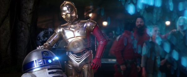c-3po and r2-d2 2