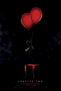it_chapter_two_pennywise_poster