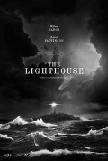 Lighthouse_poster