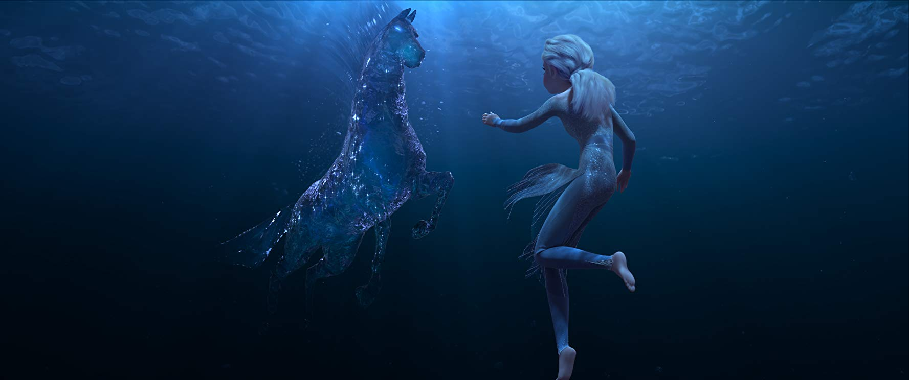 Frozen2_still2