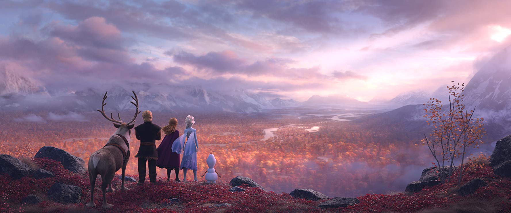 frozen2_still