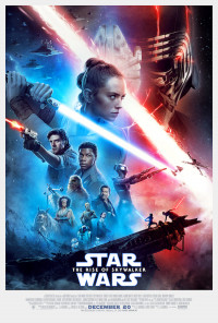 star-wars-9-poster