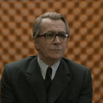 tinker tailor soldier spy 4