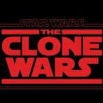 end of the clone wars 1 - title