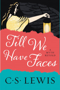 till-we-have-faces-4