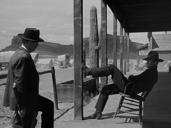 1-my darling clementine