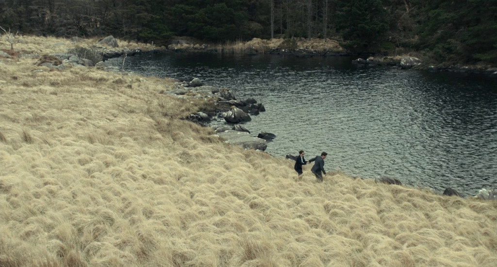 thelobster059