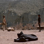 3-once upon a time in the west