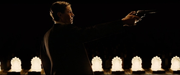 7-the assassination of jesse james by the coward robert ford